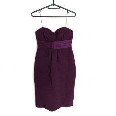 エリータハリのドレス