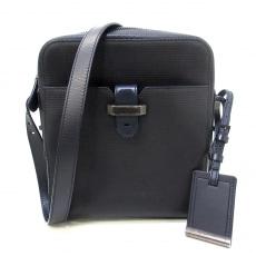 BVLGARI(ブルガリ)のバッグ
