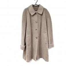 アイグナーのコート