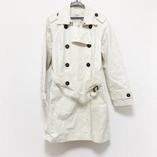 エルエルビーンのコート