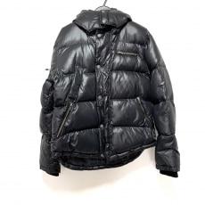 ザディグエヴォルテールのダウンジャケット