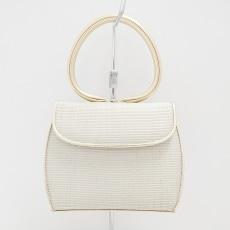コンテスのハンドバッグ