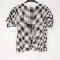 オブリのTシャツ