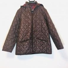 ラベンハムのコート