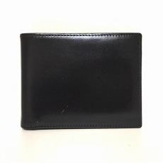 エッティンガーの2つ折り財布