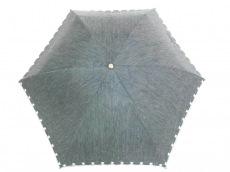 CELINE(セリーヌ)の傘