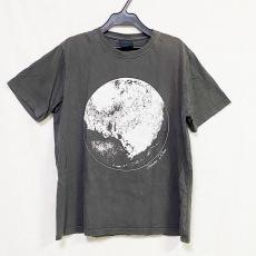 ナンバーナインのTシャツ