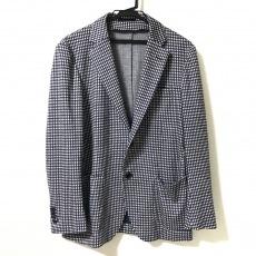 トゥモローランドのジャケット