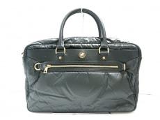 ハンティングワールドのビジネスバッグ