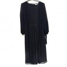 ネミカのドレス