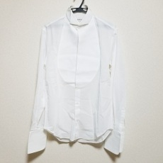 エンポリオアルマーニのシャツ