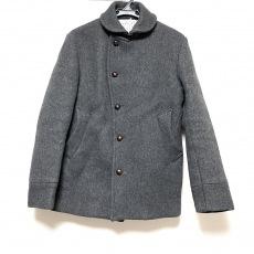 エディフィスのコート