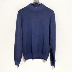 グランサッソのセーター