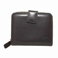 ブリーの2つ折り財布