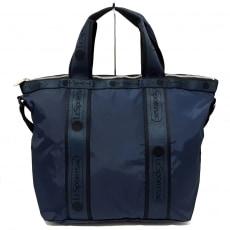 レスポートサックのハンドバッグ