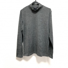ジュンハシモトのセーター