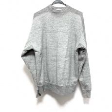 エージースポルディングアンドブロスのセーター