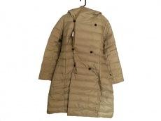 ティービー/センソユニコのコート