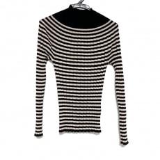 ランバンコレクションのセーター