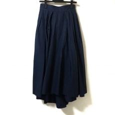 MADISON BLUE(マディソンブルー)のロングスカート