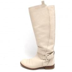 DIOR/ChristianDior(ディオール/クリスチャンディオール)のブーツ
