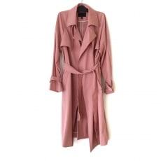 アイシービーのコート