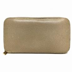 ヴァレクストラの長財布