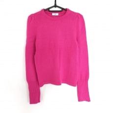 オブリのセーター