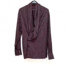 ルナマティーノのジャケット