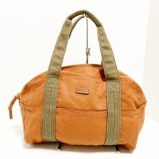 ボンポワンのハンドバッグ