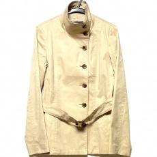 ボッシュのコート