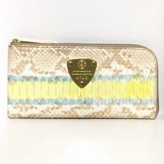 アタオの長財布