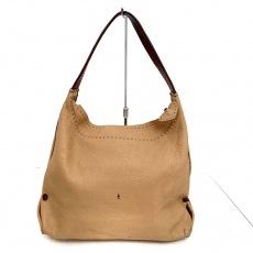 エンリーベグリンのハンドバッグ