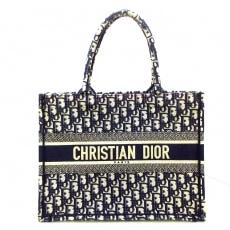 DIOR/ChristianDior(ディオール/クリスチャンディオール)のバッグ