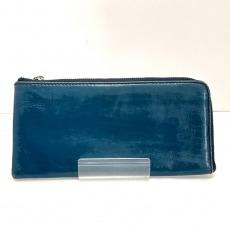 マザーハウスの長財布