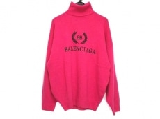 BALENCIAGA(バレンシアガ)の長袖セーター