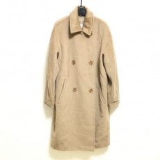 マックスマーラのコート