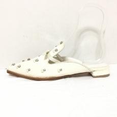 ツルバイマリコオイカワのその他靴