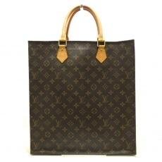 LOUIS VUITTON(ルイヴィトン)のバッグ
