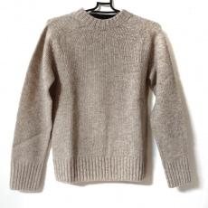 マーガレットハウエルのセーター