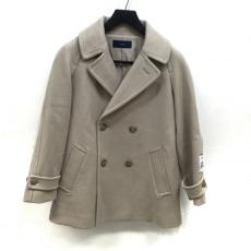 シップスのコート