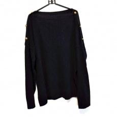 ミューズのセーター