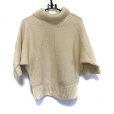 グレースコンチネンタルのセーター