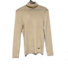 FOXEY(フォクシー)の長袖セーター
