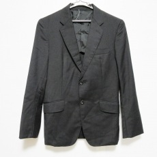 コムデギャルソンオムのジャケット