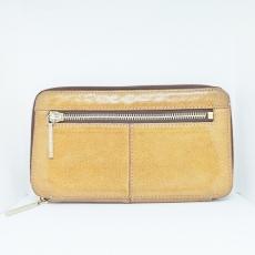 ジャマンピエッシェの長財布