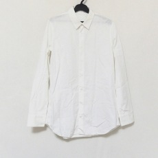 エーピー ストゥディオのシャツ