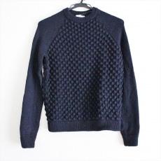 クロエのセーター