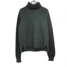 CELINE(セリーヌ)の長袖セーター