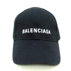 BALENCIAGA(バレンシアガ)のキャップ